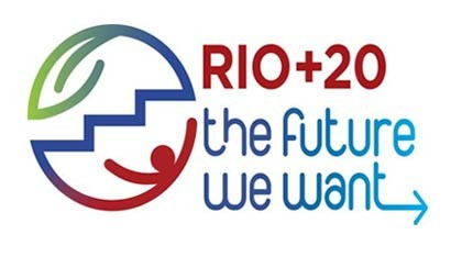 Rio+20 the future we want