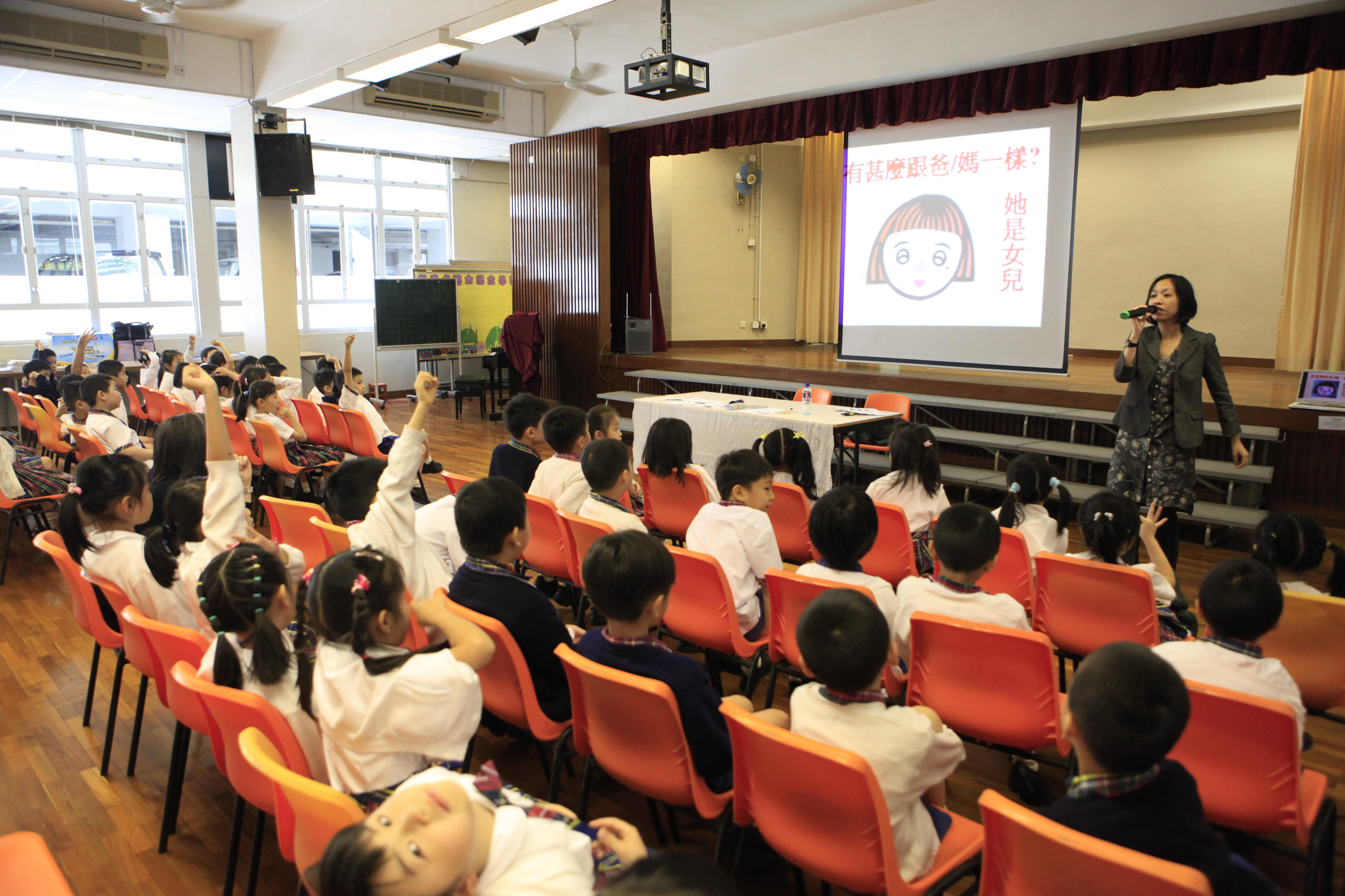 End of one-child policy in China is a welcomed step