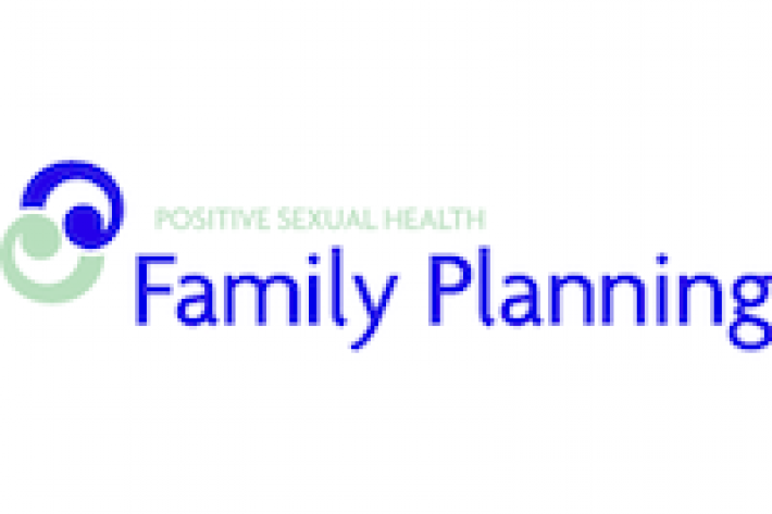 New zealand family planning ippf Family planning com