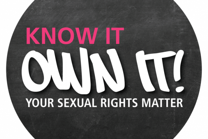 #knowItOwnIt logo