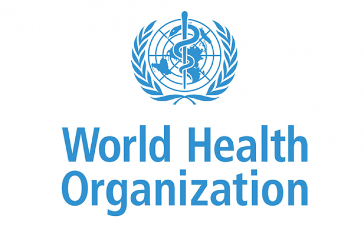 New Who Guidelines On Health Worker Roles In Safe Abortion
