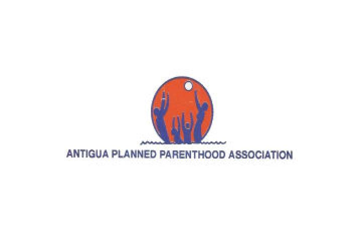 Antigua Planned Parenthood Association