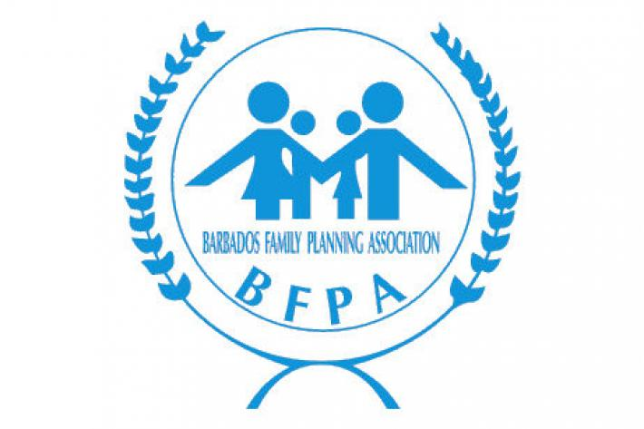 Barbados Family Planning Association Bfpa Ippf