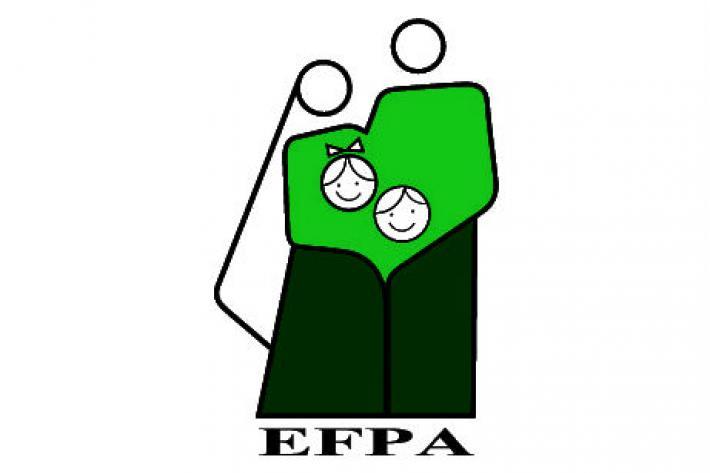 Egyptian Family Planning Association Ippf