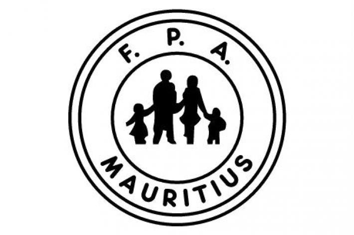 Mauritius Family Planning Welfare Association Ippf
