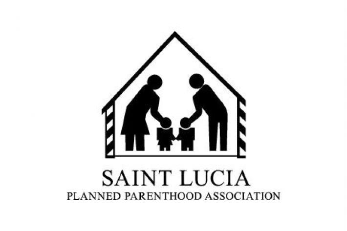 Saint Lucia Planned Parenthood Association | IPPF