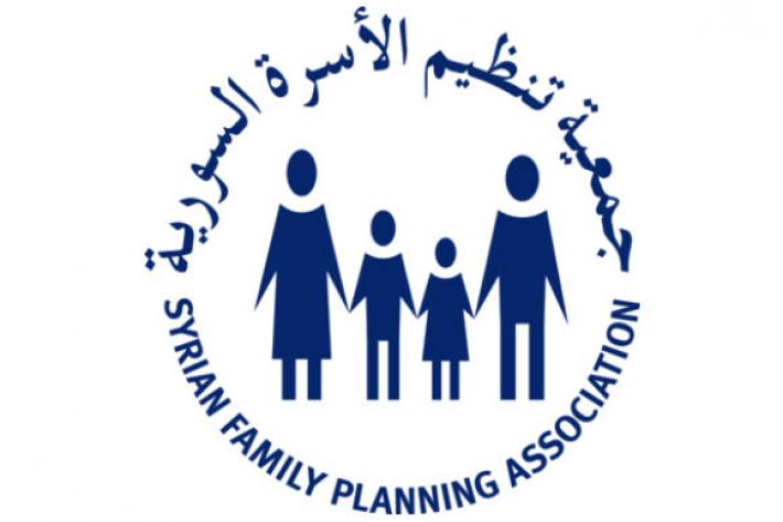 family plannig How can the answer be improved.