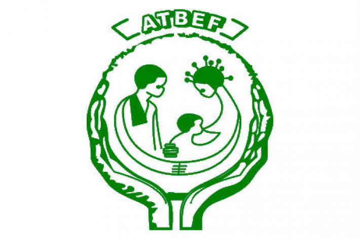 Image result for ATBEF