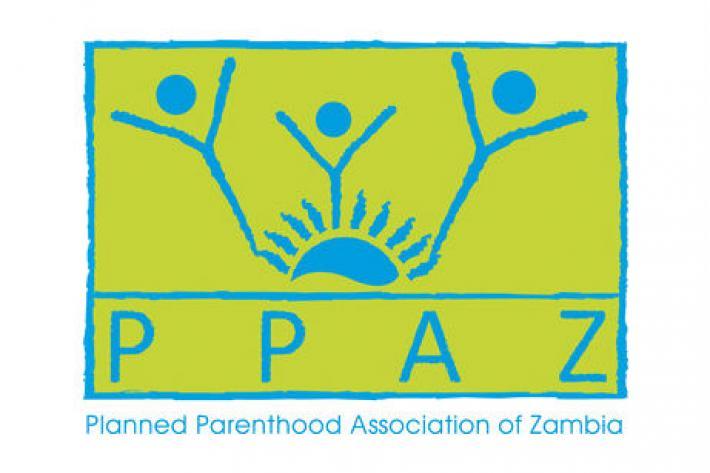 Planned Parenthood Association of Zambia | IPPF