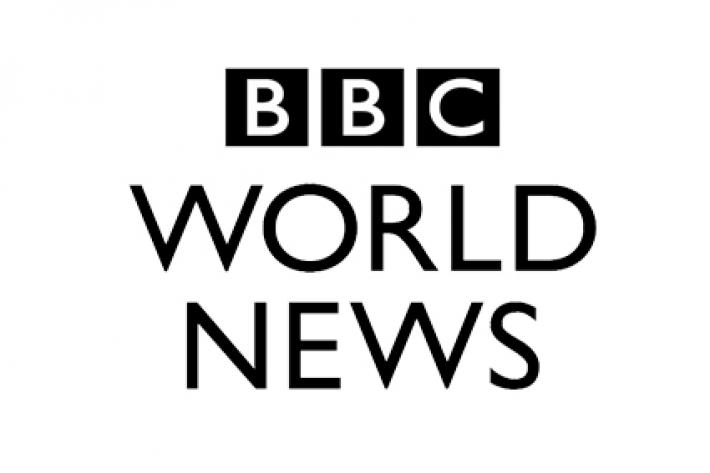bbc world news logo