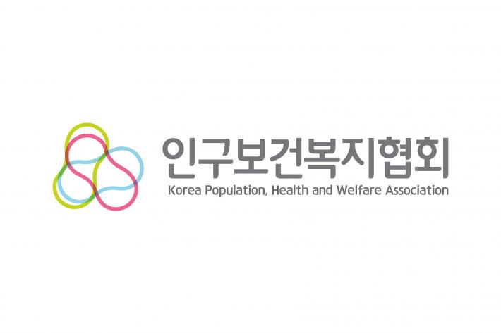 Korea Population, Health and Welfare Association