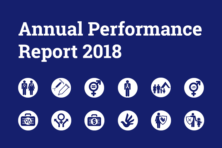 Annual Performance Report