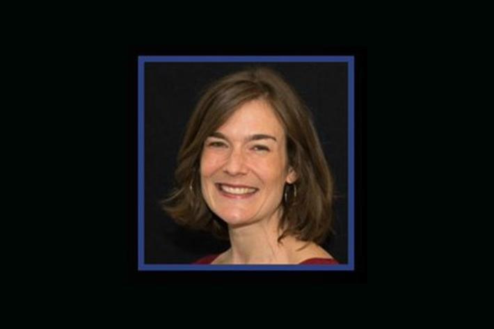 Remembering Jennifer Schlecht | IPPF