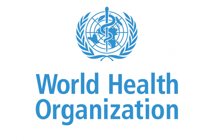 保健 機関 世界