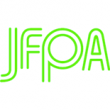 Japan Family Planning Association, logo