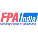 Family Planning Association of India logo