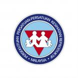 Logo of the Federation of Reproductive Health Associations, Malaysia