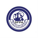 Sudan Family Planning Association logo