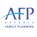 Advanced Family Planning (AFP)