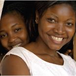 Cameroon Partnering with educational institutions to improve youth access to abortion
