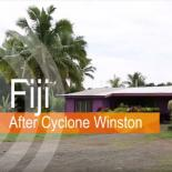 thumbnail from video - IPPF in Fiji after Cyclone Winston