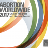 Guttmacher 2017 report on abortion