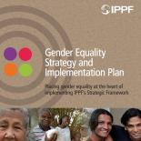 IPPF 2017 Gender Equality Strategy