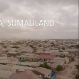 Hope on the horizon - FGM in Somaliland
