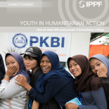 2019 IPPF Humanitarian_Youth Capability Statement