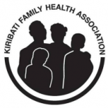 Kiribati Family Health Association