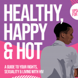 HEALTHY HAPPY HOT GUIDE 2020